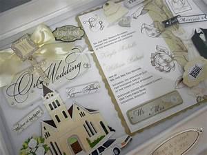 Rustic wedding wedding invitation keepsake box with engraved for Rustic wedding invitations in a box
