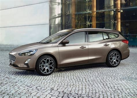 2020 ford focus 2020 ford focus wagon dimensions new suv price