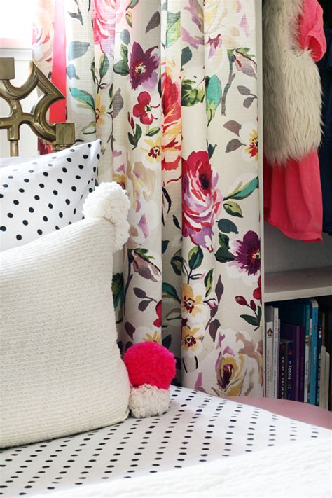 best 25 floral curtains ideas on fabrics
