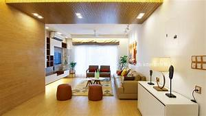 living room interior design in dhakaliving room interior With decor interior ltd bd