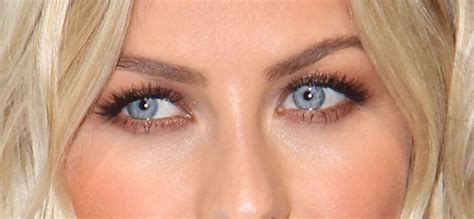 Blue Eyed by Team Image Makeupeye Color Ideas Archives Team Image Makeup