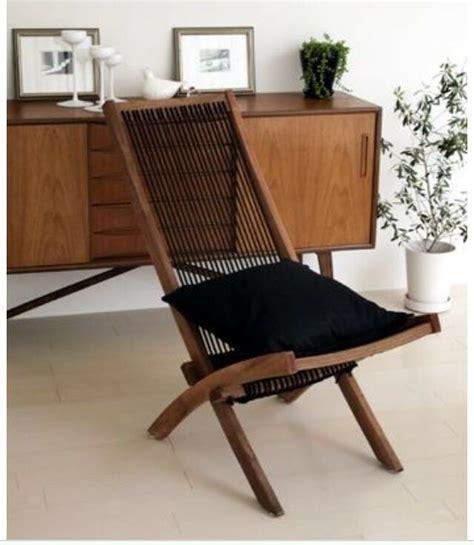 ikea teak string brommo designer chair ikea indoor
