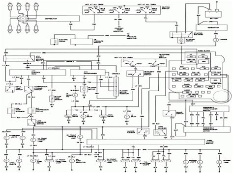 Blower Motor Wiring Diagram For Escalade Forums