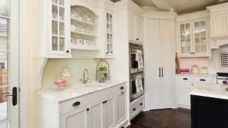 pantry ideas for kitchen 15 classic to modern kitchen pantry ideas home design lover