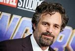 Mark Ruffalo Spoiled 'Avengers: Endgame' and Nobody ...
