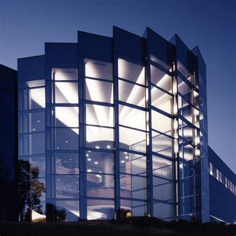 guardian industries world headquarters