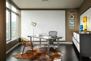 home office interior design ideas home office office interior design ideas design home office space ideas for office furniture