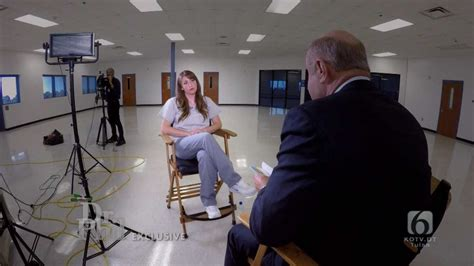 dr phil interviews woman convicted  pushing husband