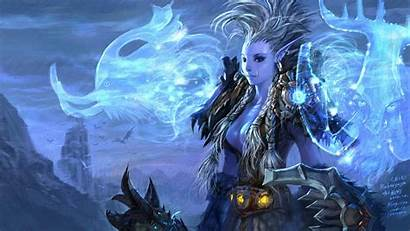 Desktop Wow Backgrounds Warcraft