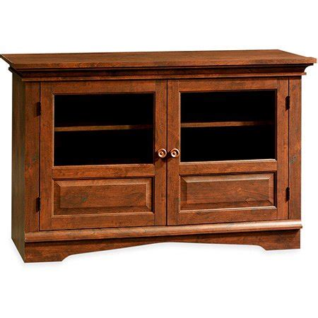 better homes and gardens tv stand better homes and gardens willow mountain tv stand for tvs