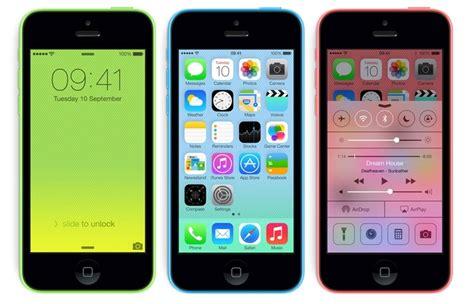 iphone 5c processor iphone 5s vs iphone 5c smartphone comparison review pc Iphon