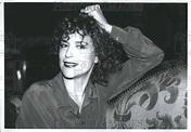Margaret Whitton - Sitcoms Online Photo Galleries