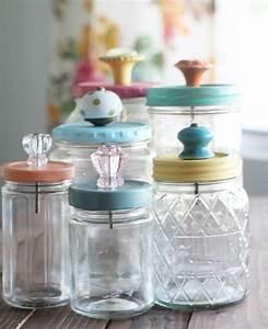 Scoprite come riciclare barattoli di vetro Tuttogreen