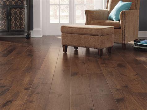 hardwood floors nc beautiful hardwood flooring from leicester flooring asheville hendersonville weaverville nc
