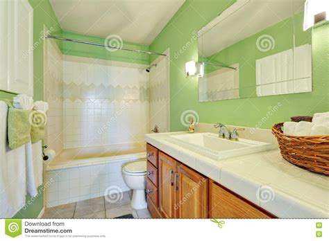 Bathroom Tiles Light Green With Awesome Photos In Uk