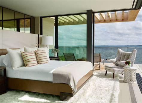 chambre de reve villa avec piscine de rêve dans les htons