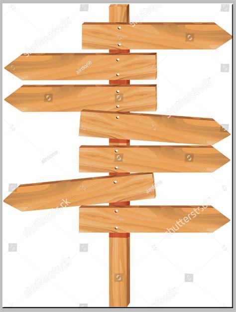 22 directional sign designs templates psd ai free premium templates