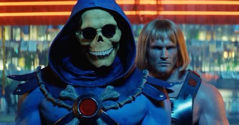 man skeletor time lives ridiculous dirty