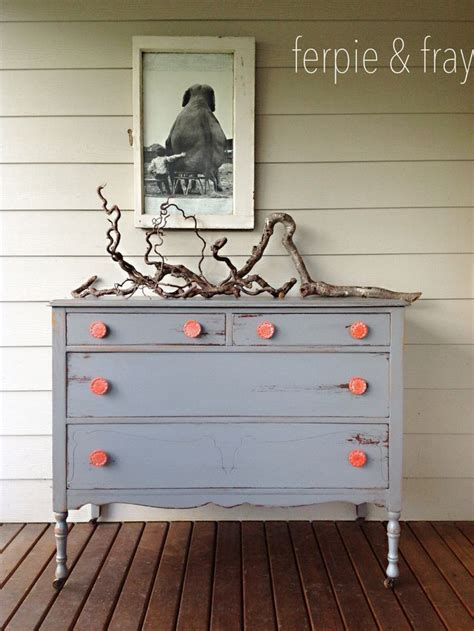 how to paint kitchen cabinets that are stained 30 best images about general finishes milk paint on 9809