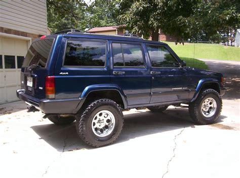 wtt  sale  jeep cherokee xj lstech camaro