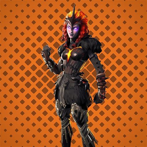 molten valkyrie fortnite wallpapers wallpaper cave