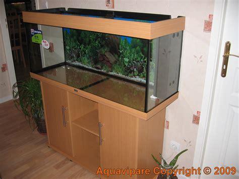 aquarium 400 litres occasion mon nouvel aquarium juwel 240 litres