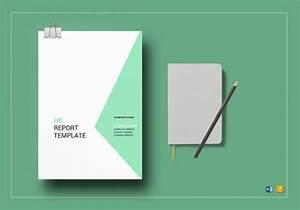 Free 11  Sample Internship Report Templates In Google Docs