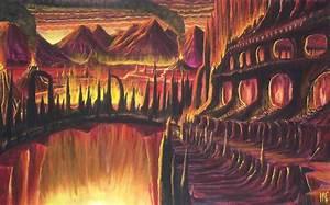 Muspell | Rage Of The Norsemen | Obsidian Portal