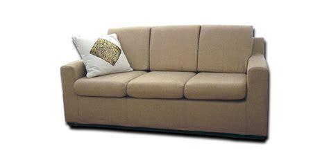 colombo divani divano moderno eco umberto colombo