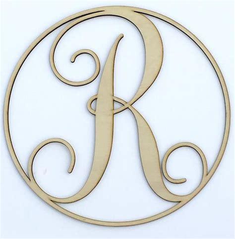 images  pinterest abcs alphabet letters  clip art