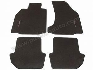 tapis de sol porsche cocoa 997 avec option bose sur With tapis de sol avec housse canapé cabriolet