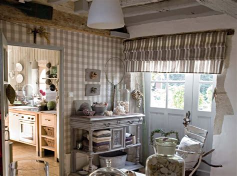 country home interior ideas a country house to about decoholic