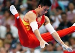 China leads with 41 golds, second in total medals - GoKunming