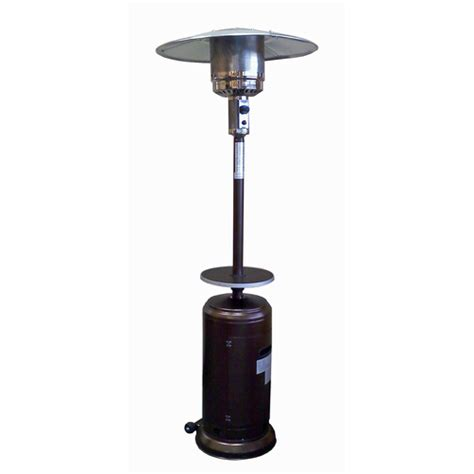 propane patio heater lowes patio heater review