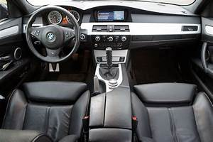 Tuned Bmw E60 M5s  U2013 German Cars For Sale Blog