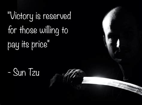 Sun Tzu | War quotes, Warrior quotes, Wisdom quotes