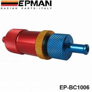 Epman Manual Boost Controller  Mbc  Works On All