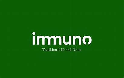 Immuno Covit Immunity Herbal Drink Human Jamu