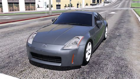 koenigsegg engine 2003 nissan 350z add on replace tuning template
