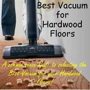 best vacuum cleaner for laminate wood floors wood floors With best vacuum for vinyl floors