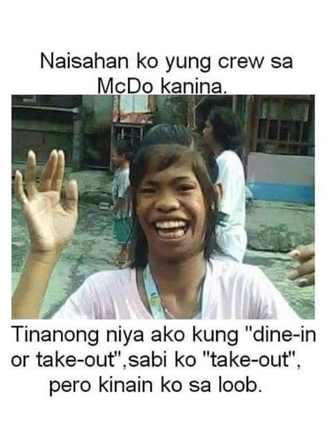 Filipino Meme - have you seen these memes before you might be surprised