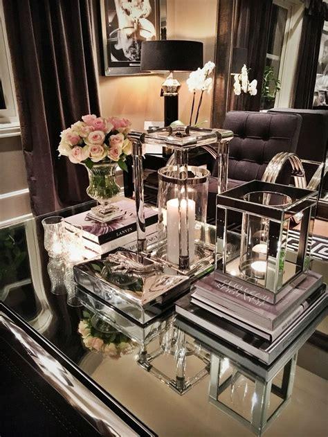 Table Decor Tm Design Blog Tomineshjemblogspotcom