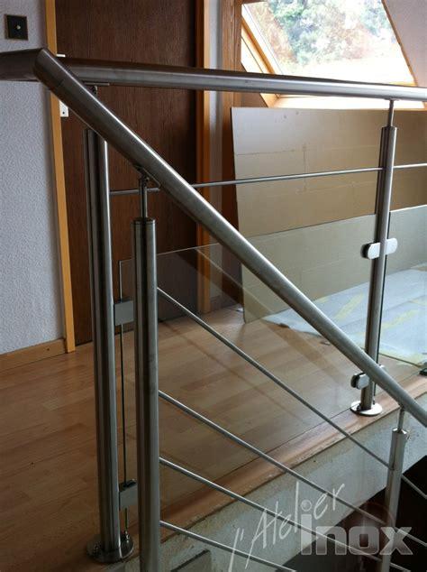 gel 228 nde aus edelstahl und transparent glas l atelier inox