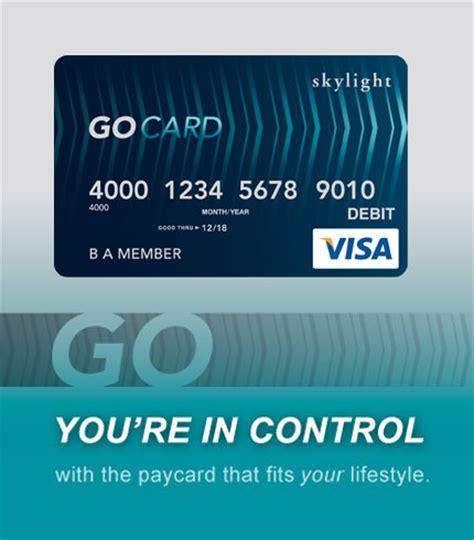Skylightpaycard is a prepaid card issued by netspend. Skylight Debit Card Customer Service Number - Gemescool.org