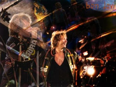 bon jovi fan club bon jovi images bon jovi hd wallpaper and background