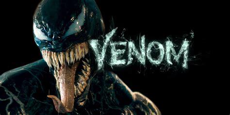 venom  trailer cast  update