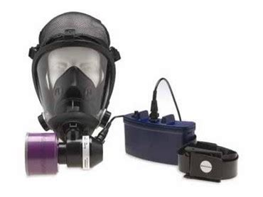 honeywell safety products offers personal protective