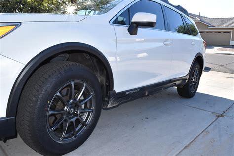subaru baja mud tires 100 subaru baja mud tires toyota creates the