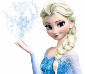 100+ Kumpulan Gambar Animasi Kartun Frozen 3D Terbaru ...
