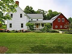 House Exteriors On Pinterest White Houses Modern Farmhouse And Small Farm House Plans With Porches Small House Plans And Home Designs Small Cottage Bungalow Country Small House Floor Plans And Designs From Catskill Farms Are Inspired